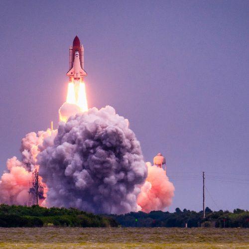 rocket-1